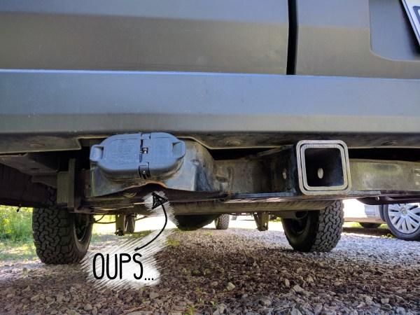 Trailer-Wiring-Bracket-Bent