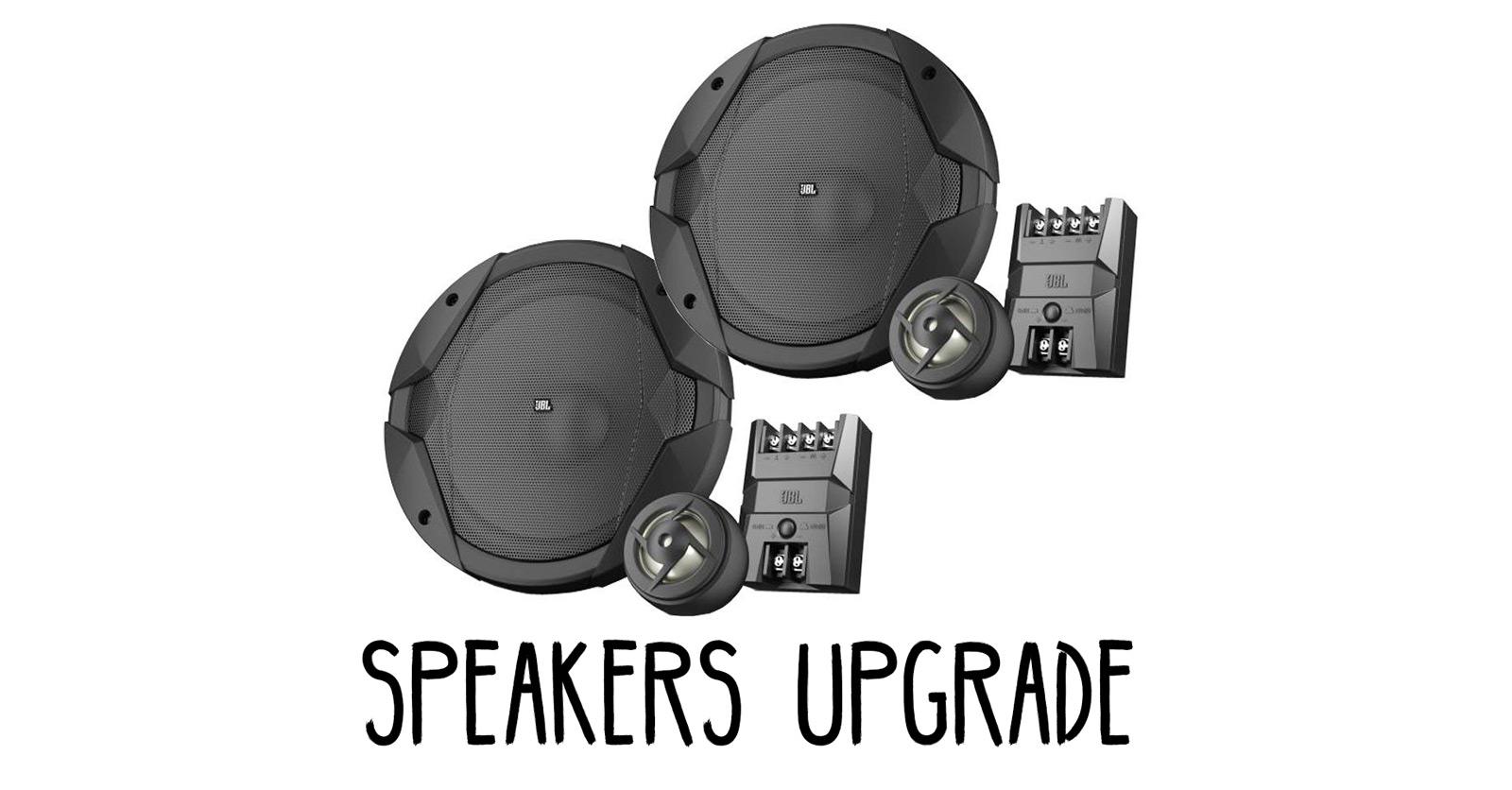 Speakers-Upgrade-Heading--Website-1000px