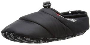 Baffin Slippers