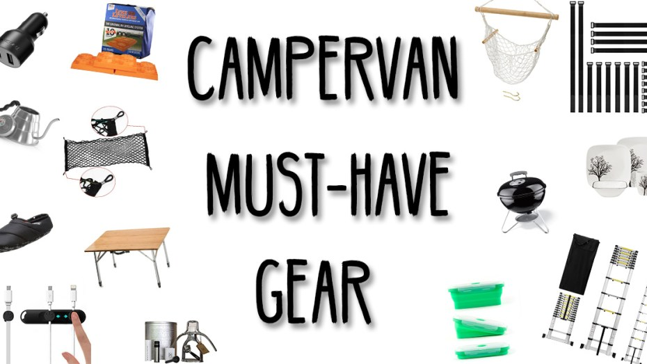 Campervan-Must-Have-Gear---Heading-(1200px)