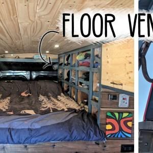 Floor-Vent-Heading-(1600px)