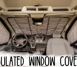 Insulated-Window-Covers-Heading-(500px)