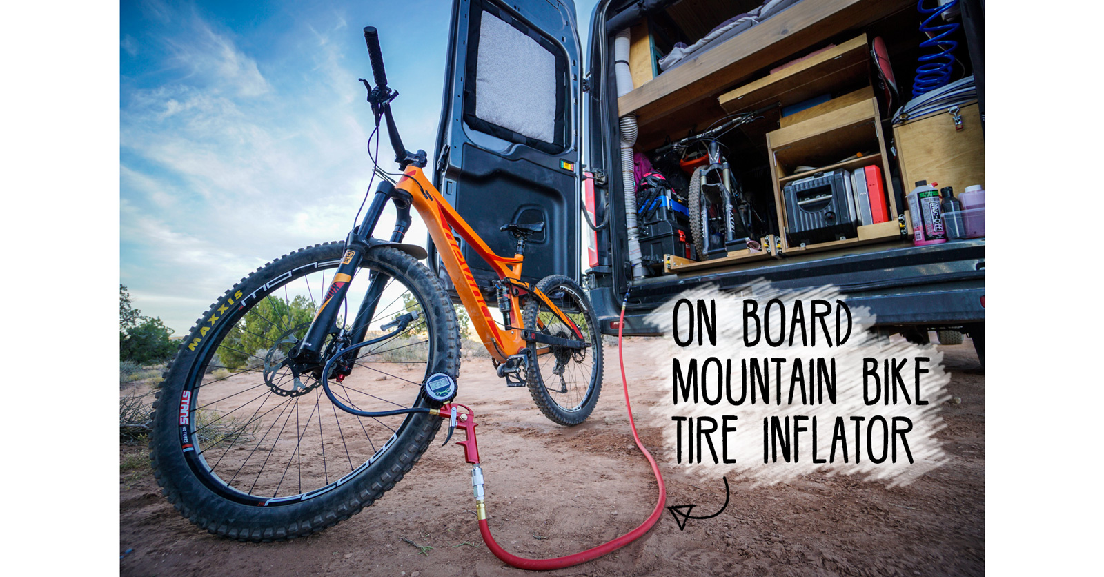 On-Board-Mountain-Bike-Tire-Inflator-Heading-(1600px)