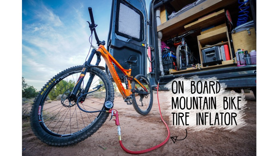 On-Board-Mountain-Bike-Tire-Inflator-Heading-(1600px)