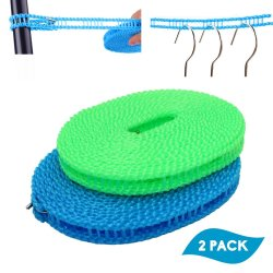 Portable Clothesline Amazon