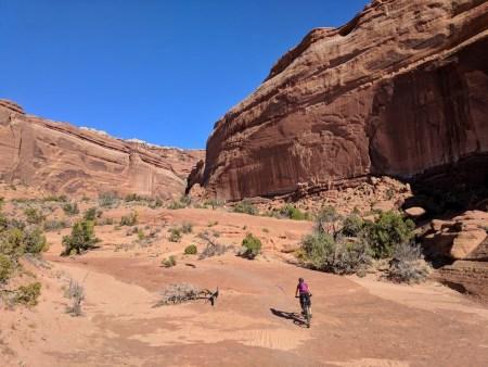 Navajo Rocks Moab (3)