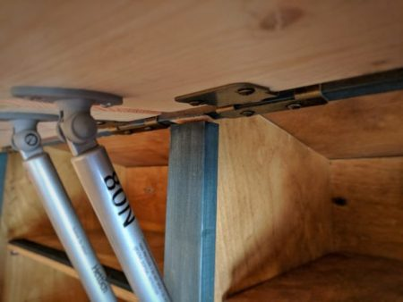 Overhead Storage Fix (5)