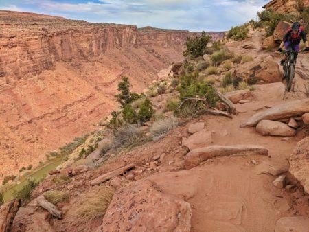 Whole Enchilada Moab (2)