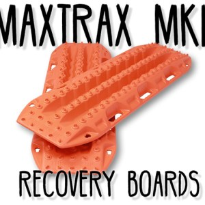 MaxTrax-Heading-(500px)
