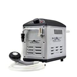 Mr-Heater-BOSS-XW18-Shower