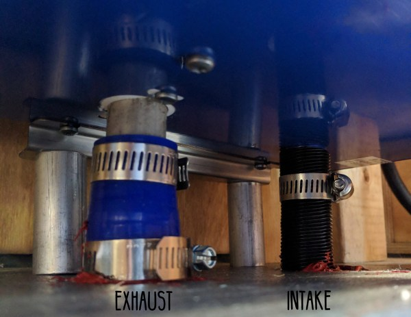 Propex-HS2000-Installation-Intake-Exhaust-Connections-2