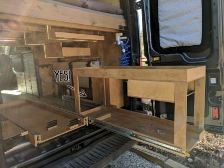 Propex-HS2000-Installation-Location