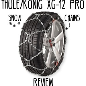 Thule-Snow-Chains-Pinterest