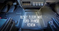 Husky-Floor-Mats-Liners-Ford-Transit-(1200px)