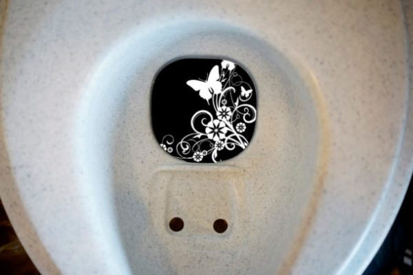 Natures-Head-Composting-Toilet-Review-(3)