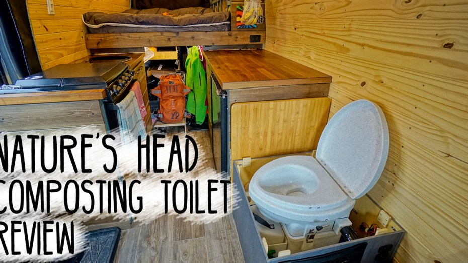 Natures-Head-Composting-Toilet-Review-(Heading-1200x627)