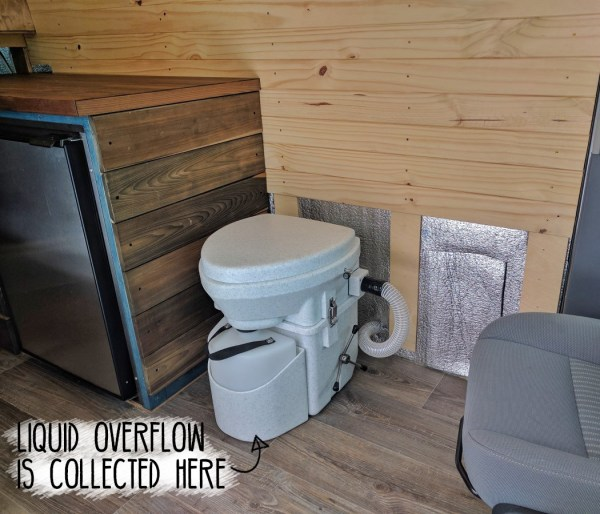 Natures-Head-Composting-Toilet-Review-(Liquid-Overflow)