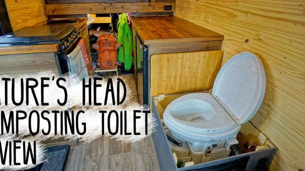 Natures-Head-Composting-Toilet-Review