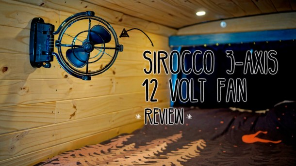 Sirocco-3-axis-12V-Fan-Review-(Heading-1200px)