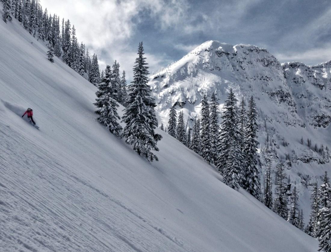 Faroutride Snow (2)
