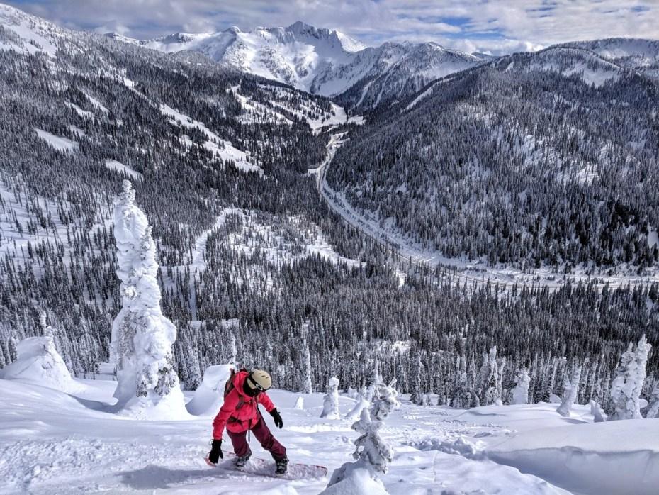 Faroutride Snow (6)