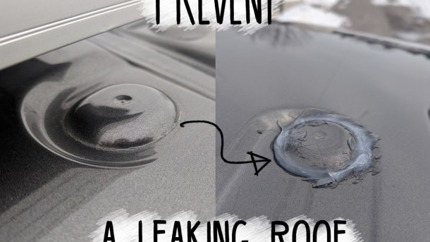 Prevent-a-Leaking-Roof-(Heading-1200px)