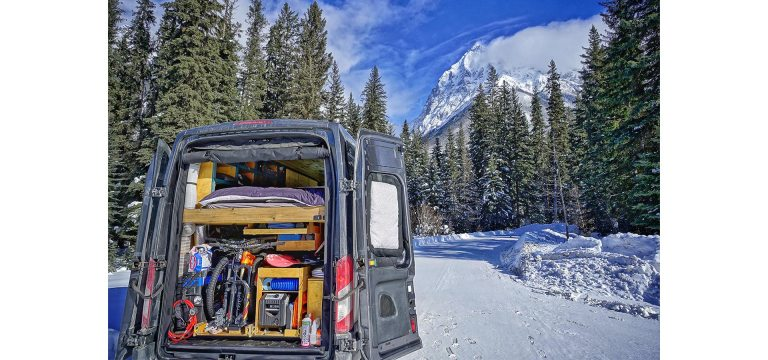 Winter-Vanlife-How-To-Guide