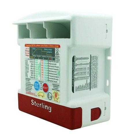 Sterling B2B 1230