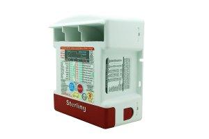 Sterling B2B 1260