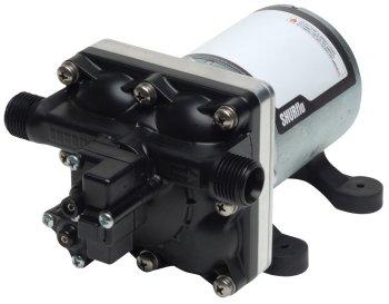 Shurflo Revolution 4008 Water Pump