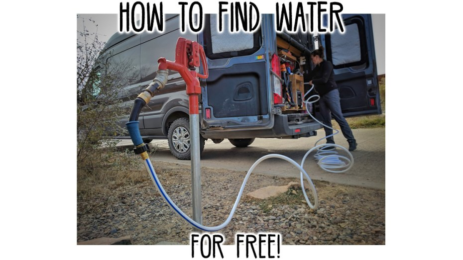 How-to-find-water-for-free-vanlife-guide-heading-(1200px)