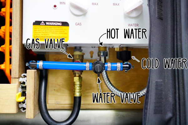 Eccotemp-L5-Tankless-Water-Heater-On-Demand,-All-Connections