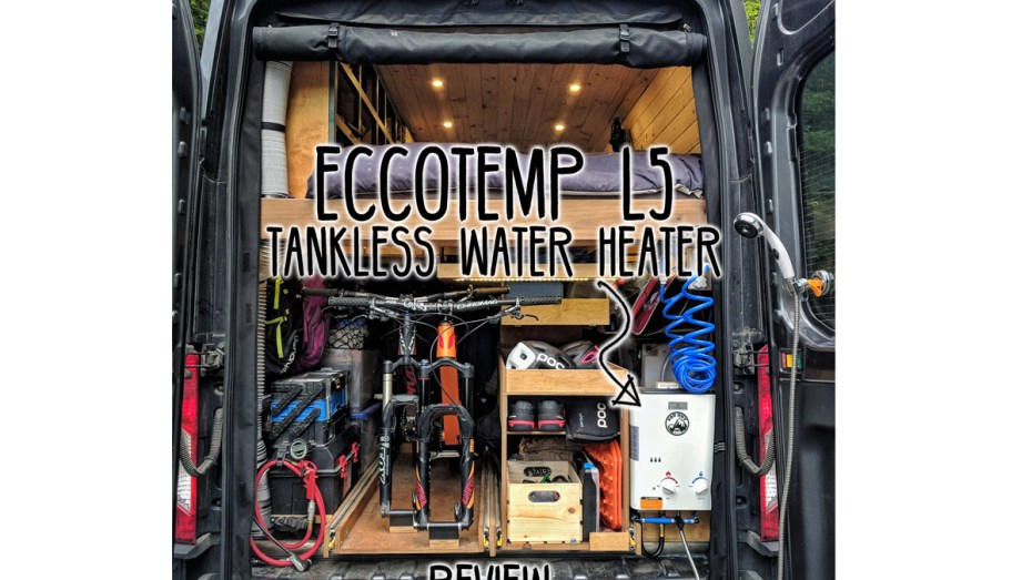 Eccotemp-L5-Tankless-Water-Heater-On-Demand-(Heading-1200px 1)