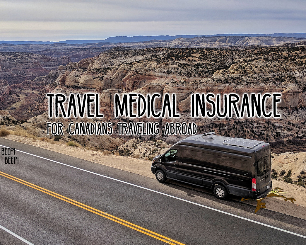 Travel-insurance-Heading--(Pinterest)