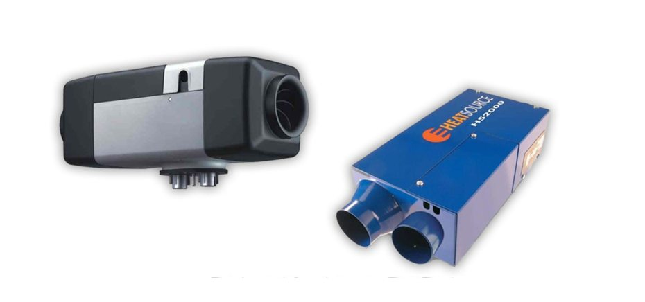 Webasto-Air-Top-VS-Propex-HS-2000-Heater