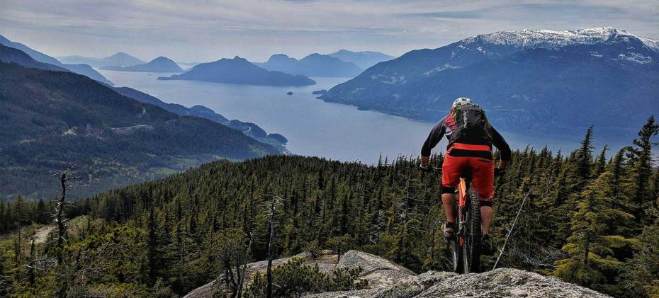Sea to Sky Best Mountain Bike Trails (Heading 1900px)