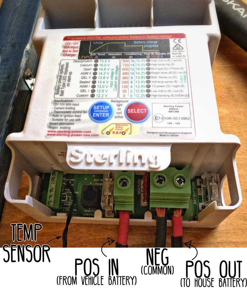 sterling-power-bb1260-wiring