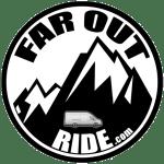 Logo-FarOutRide-512px