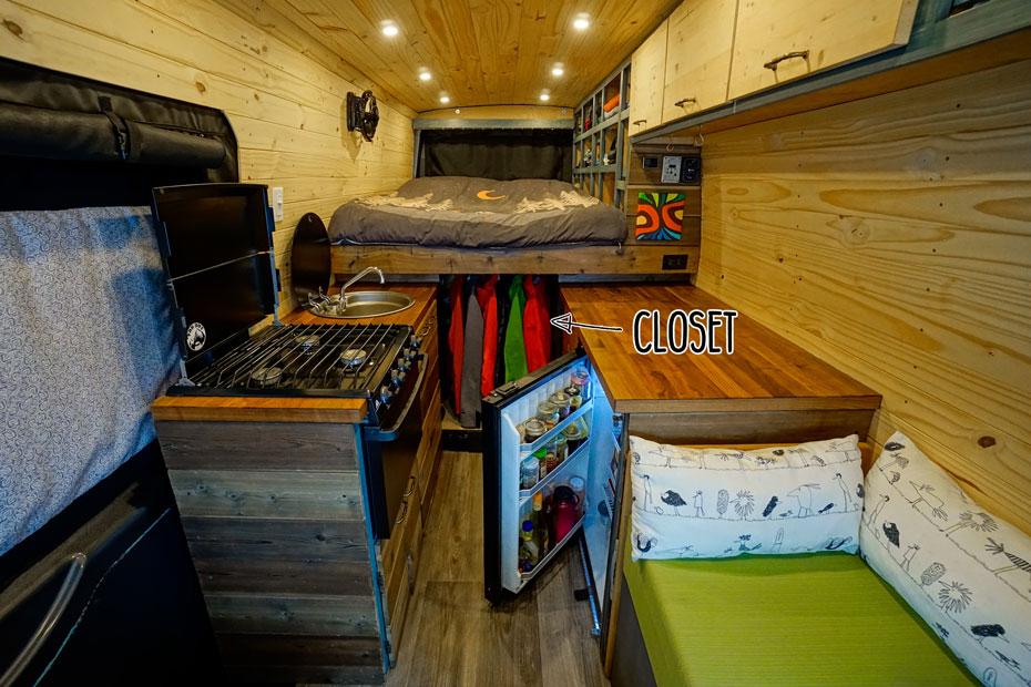 Van-Conversion-Closet-Storage-Idea