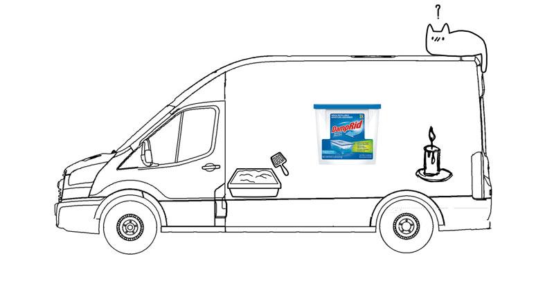 Moisture-Condensation-Control-Van-Conversion-myths