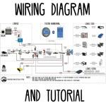 Faroutride-Wiring-Diagram-product-heading-V2-rev-A.jpg