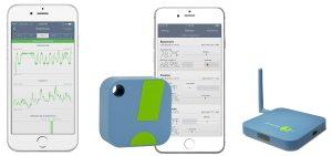 SensorPush-Temperature-Moisture-Sensor-Wireless