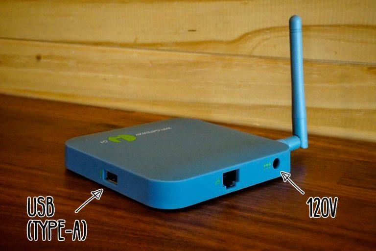 SensorPush-Wireless-Temperature-Humidity-Gateway-Power-Review