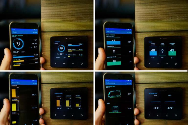 Simarine-Pico-Battery-Monitor-Review-Installation-Van-Conversion-(Heading-1920px-)