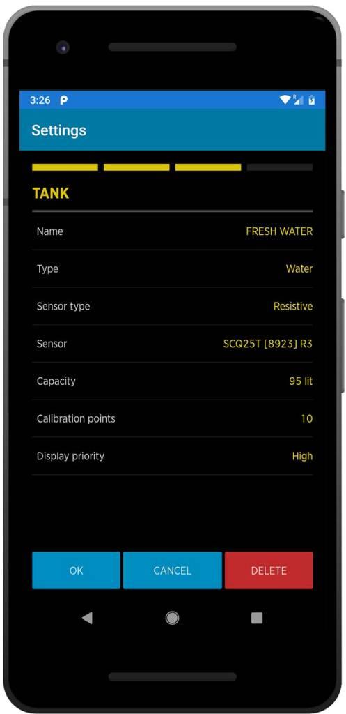 Tank-Settings-Simarine-Pico