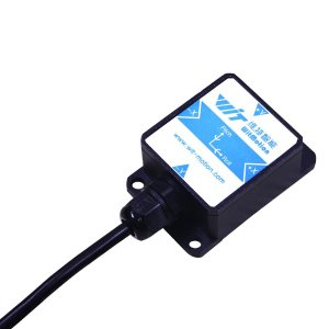 Witmotion 2-axis Inclinometer Analog Voltage