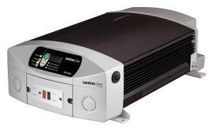 Xantrex Pro Power Inverter 1000W 1800W