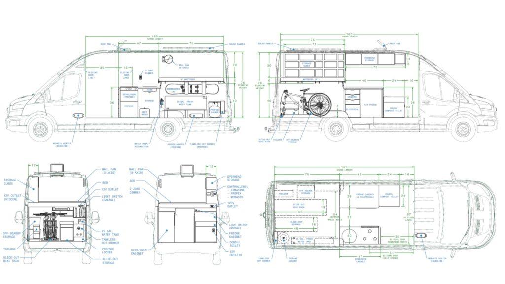 Camper-Van-Floor-Plan-and-Interior-Layout-PDF-(Heading-1920)