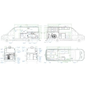 Camper-Van-Floor-Plan-and-Interior-Layout-PDF-(Square-800px)