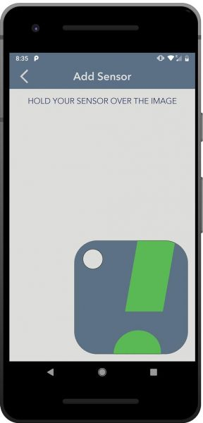 SensorPush-Add-New-Sensor-3